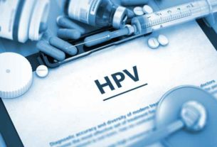 Co to jest Wirus HPV? Dlaczego może być przyczyną powstawania nowotworów?